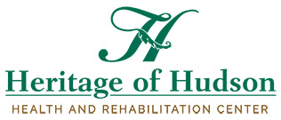 Heritage of Hudson Skilled Nursing & Rehabilitation Center
